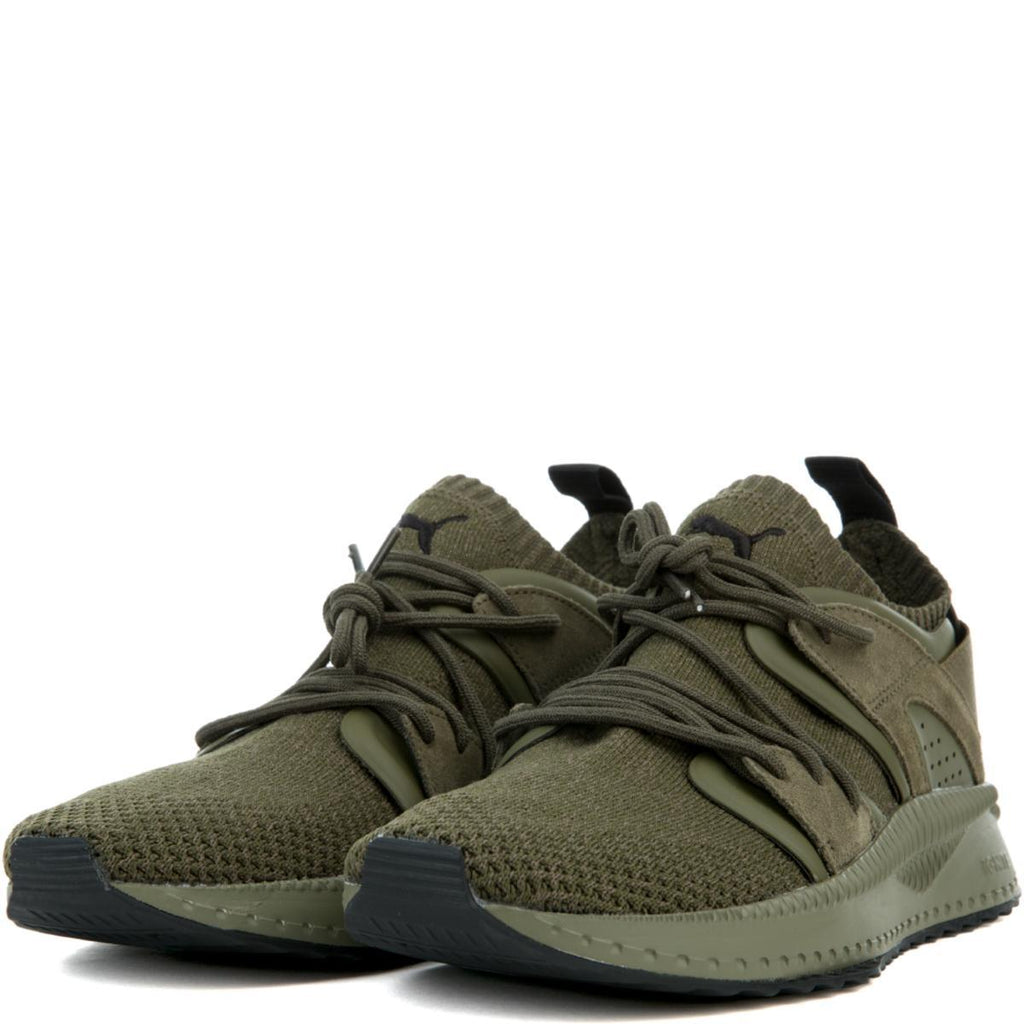 puma rsx olive green Online Shopping -