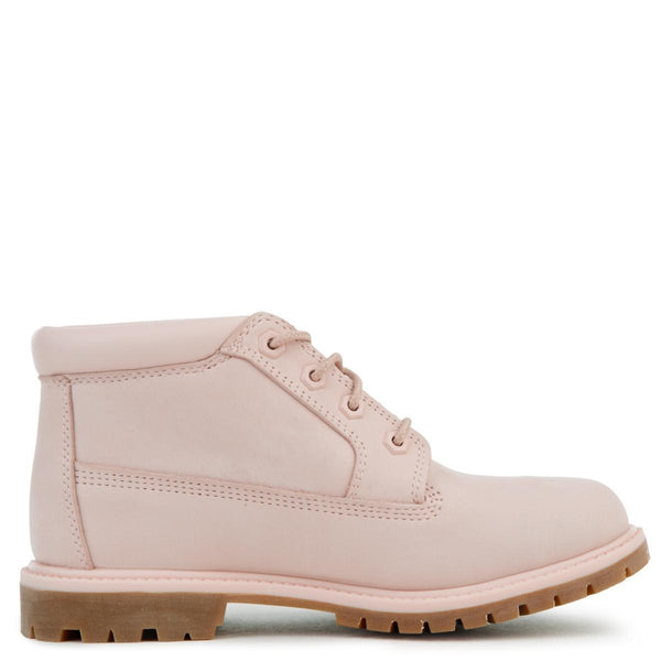 Nellie Chukka Waterproof Boot