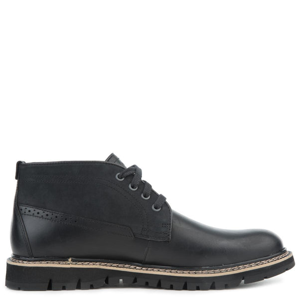 BRITTON HILL CHUKKA BOOT