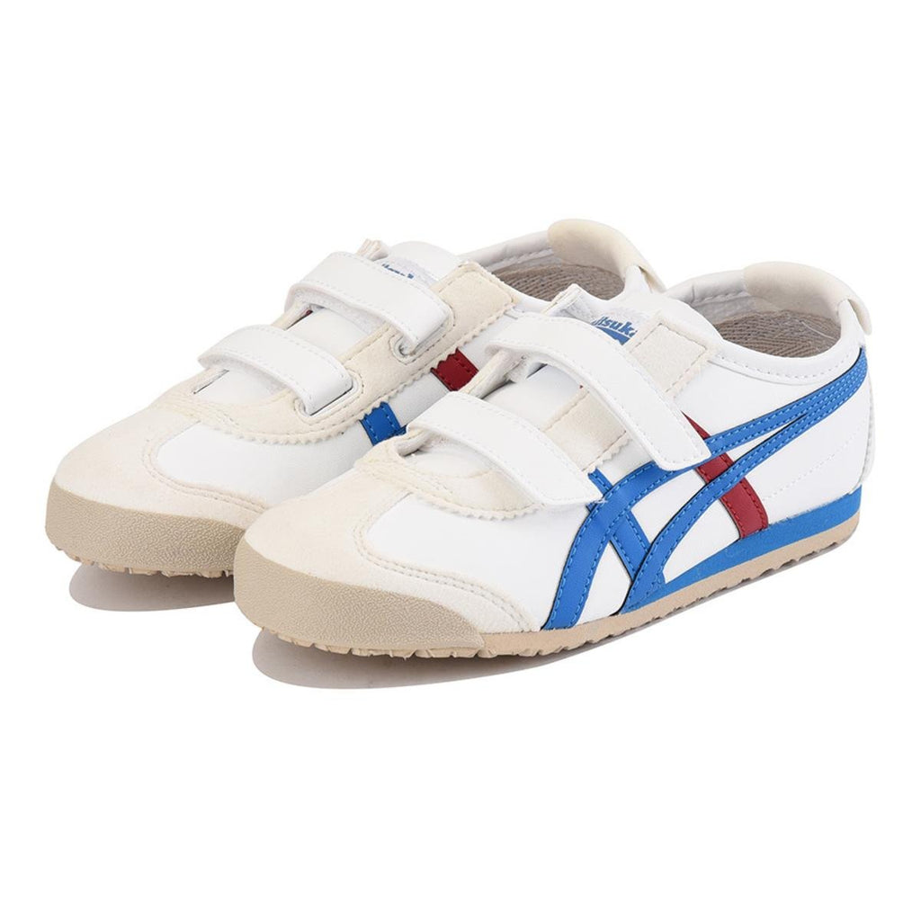 info for 3b18d 69b41 Buy onitsuka tiger mexico 66 baja cheap