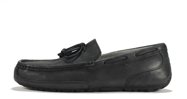 UGG Australia for Men: Chester Black Slipper