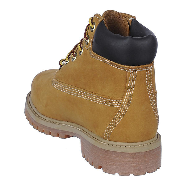 (PS) 6-Inch Premium Waterproof Boot
