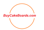 Buycakeboards.com