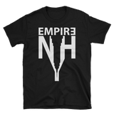 NYH EMPIRE Unisex T-Shirt