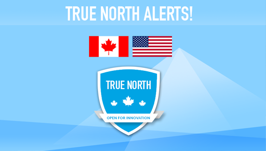 Protect Your Team with TrueNorth Alerts