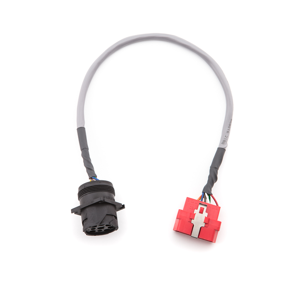 ZED 16-Pin Converter Cable