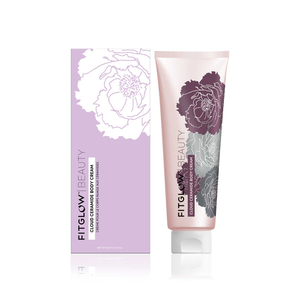 Cloud Ceramide Body Cream