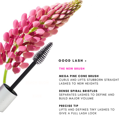Vegan Good Lash +