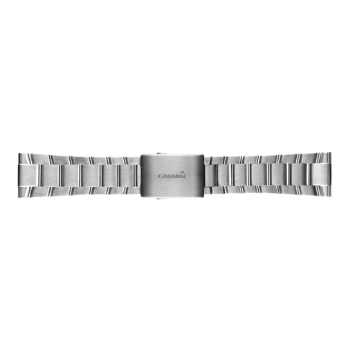 Garmin Titanium watch band For Fenix 3 and Tactix Bravo titanium