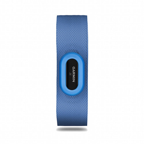Garmin HRM-Swim monitor blue color
