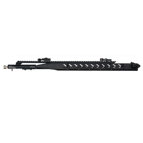 Hatsan Hydra Arrow Module for PCP Arrow Air Rifle