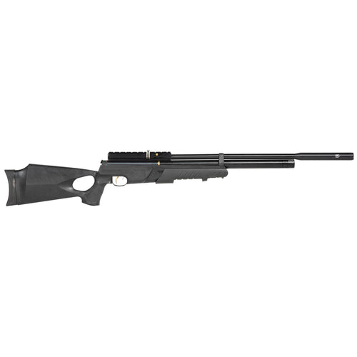 Hatsan AT44PA-10 Pump Action Long QuietEnergy QE .25 cal AirRifle