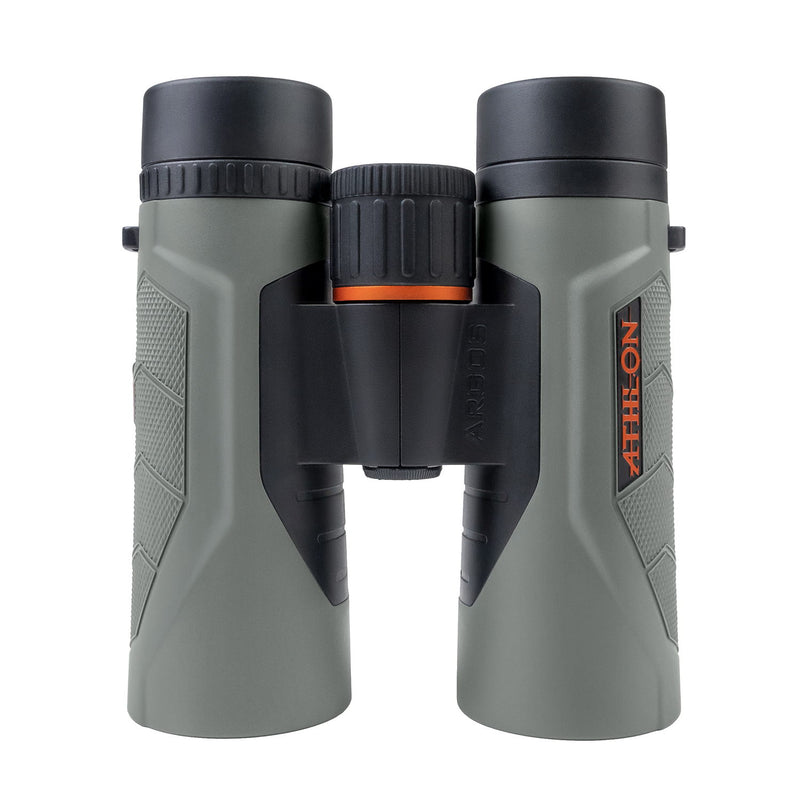 Athlon Optics Argos Binocular