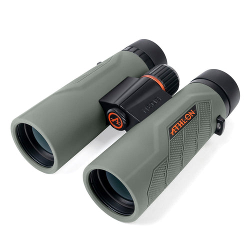 Athlon Optics Neos HD Binoculars