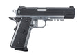 SIG Sauer 1911 BB Gun (Max Michel) Air Pistol w/ CO2 12 Gram (15 Pack) Bundle