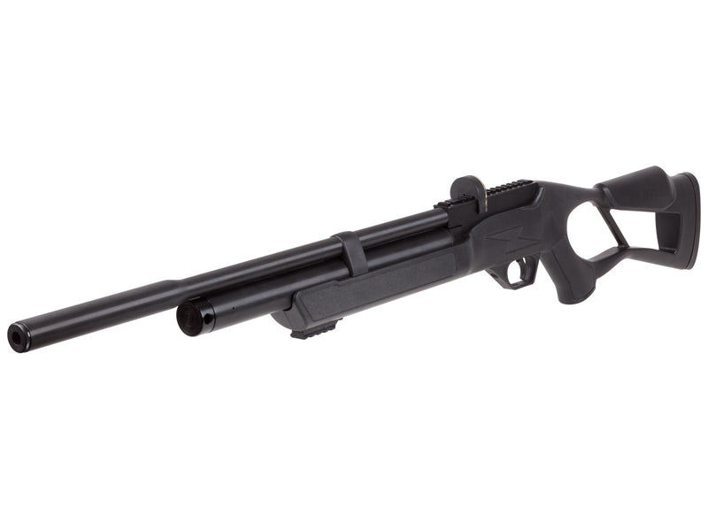 Hatsan FlashQE QuietEnergy .177 Сaliber Air Rifle