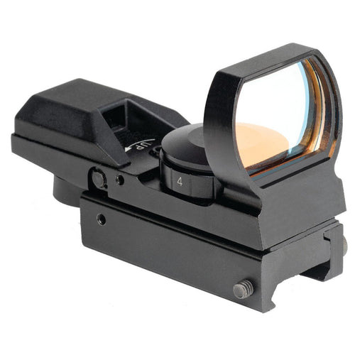 Hatsan Optima 1X22x33 Air Gun Open Reflex Sight