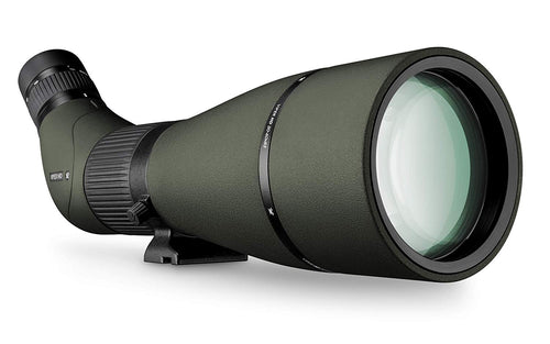 Vortex Optics Viper HD Spotting Scopes