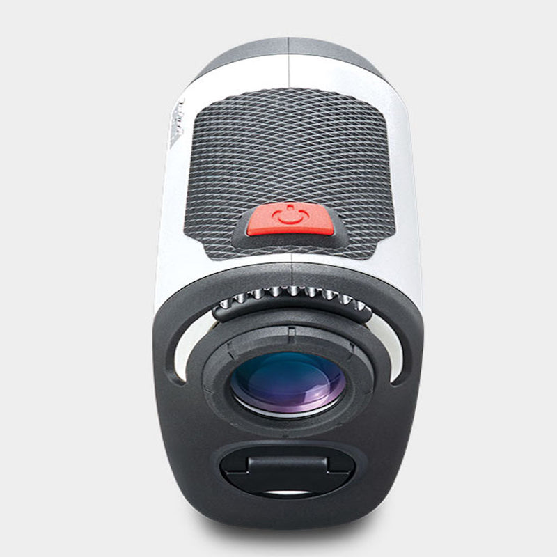 Bushnell Tour V4 Shift Laser Golf Rangefinder