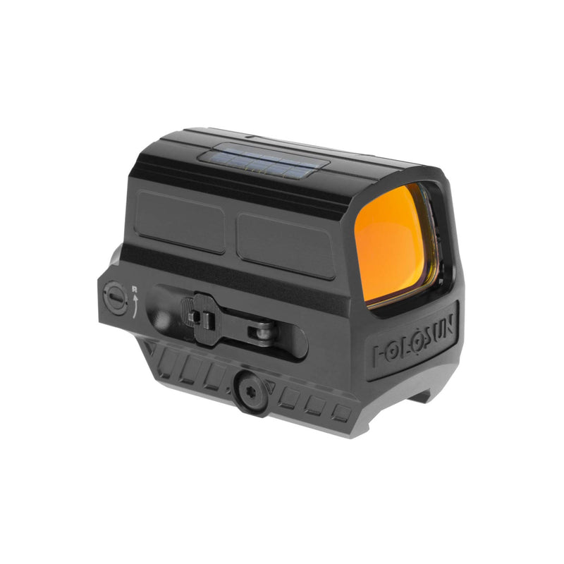 Holosun HS512C Red Dot Sight