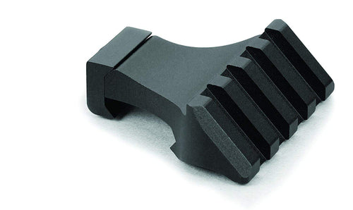 Vortex Optics 45 Degree Picatinny Mount for Red Dot Sight, 45RDM