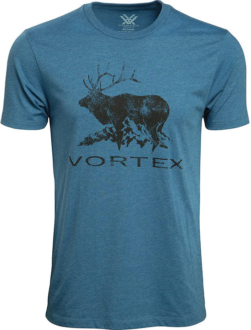 Vortex Optics Elk Mountain T-Shirt