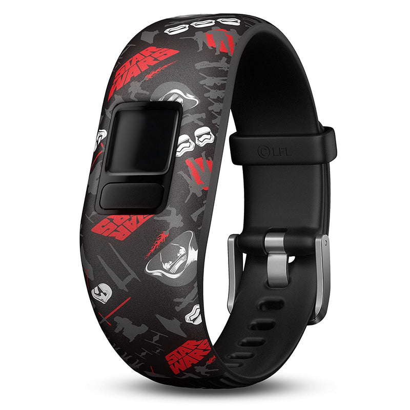 Garmin Vivofit Jr 2 Replacement Accessory Band