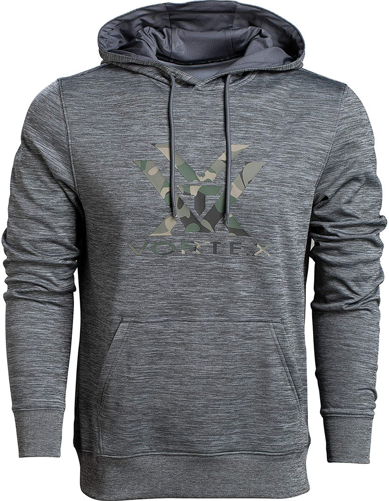 Vortex Optics Performance Hoodie