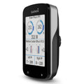 Garmin Edge 820 (Bundle: Speed and Cadence)