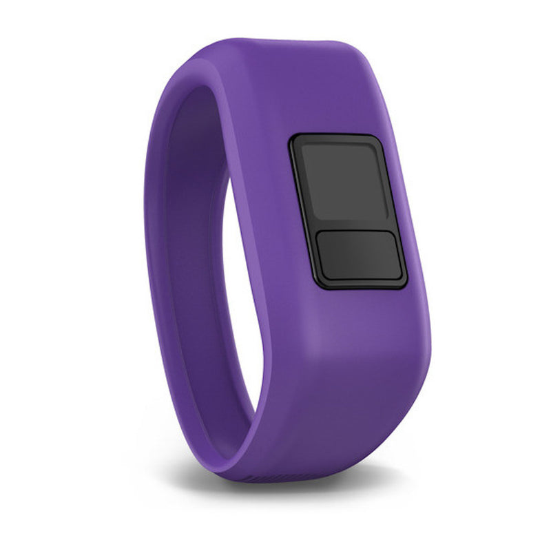 Garmin Vivofit Jr Replacement Band