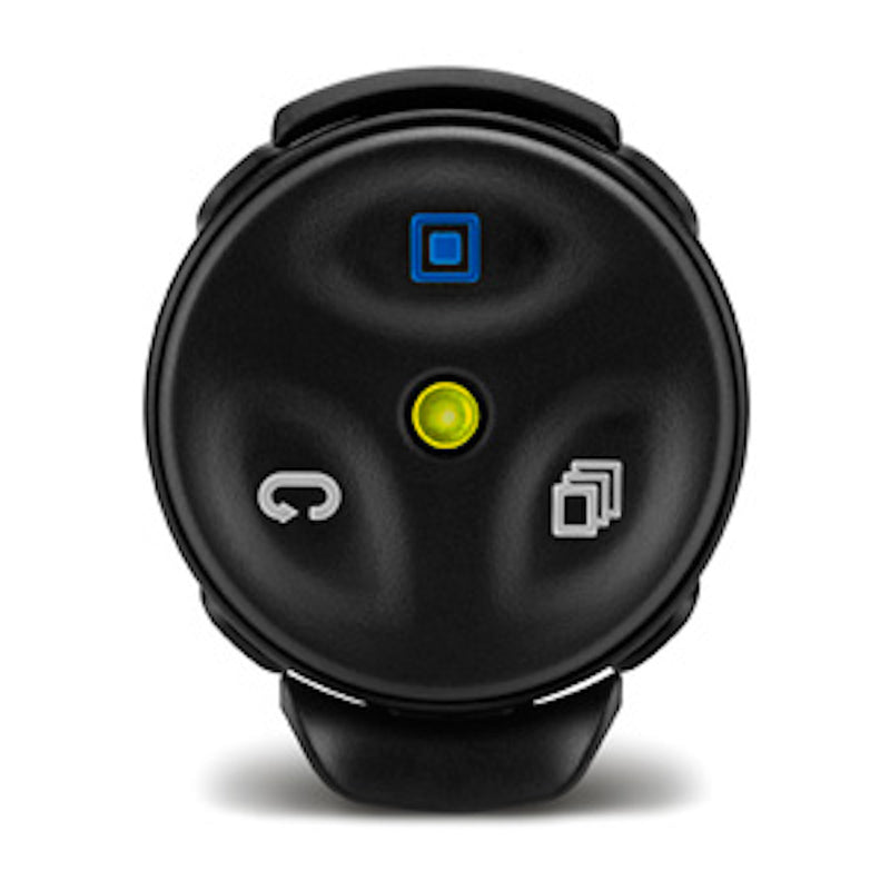 Garmin Edge Remote Control