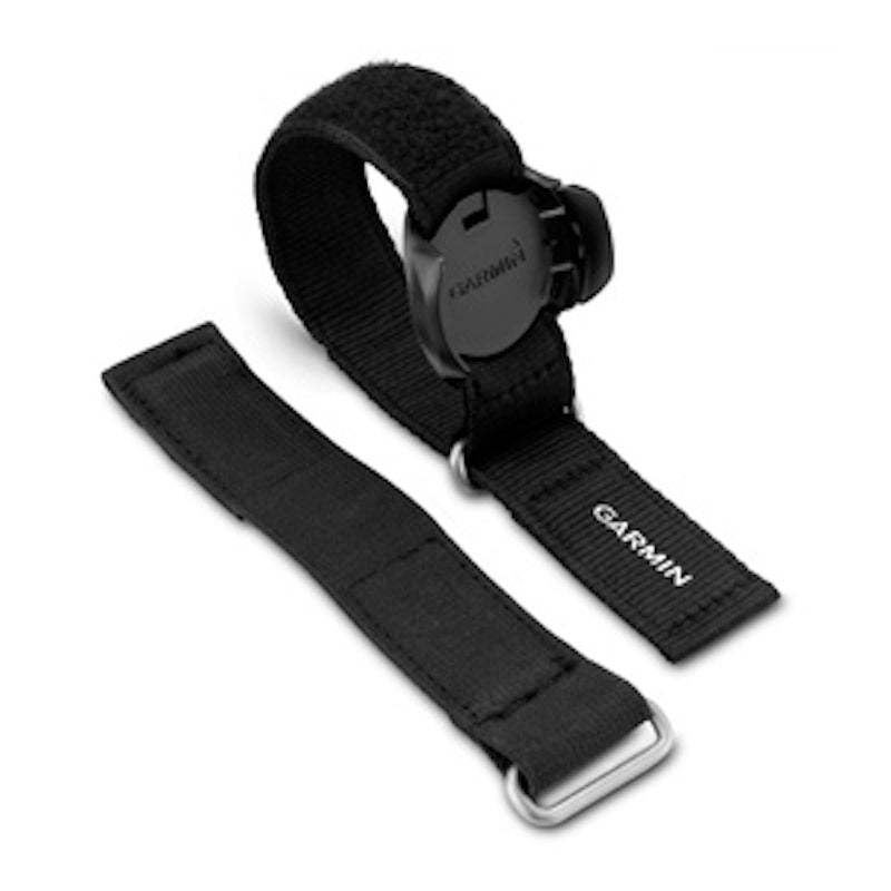 Garmin Remote Control Fabric Wrist Strap Kit (VIRB)