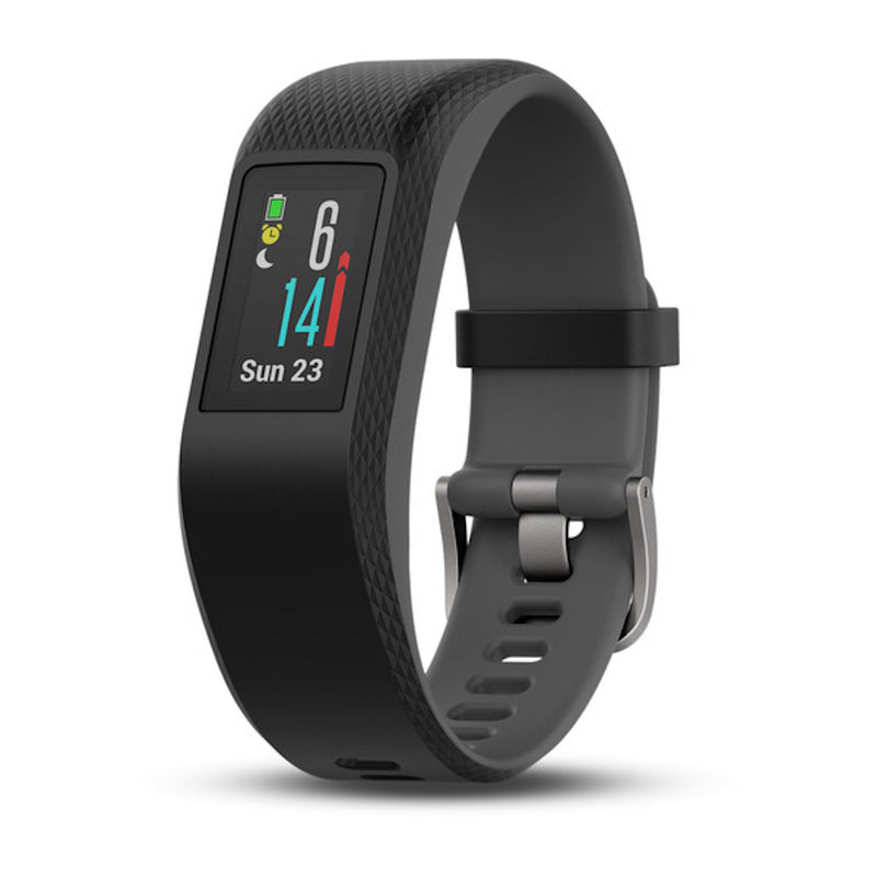 Garmin Vivosport GPS Smart Activity Tracker