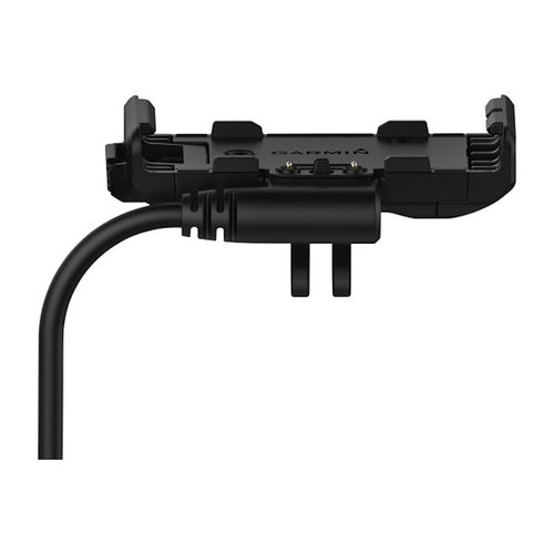Garmin VIRB 360 Rugged Power Vehicle Cradle