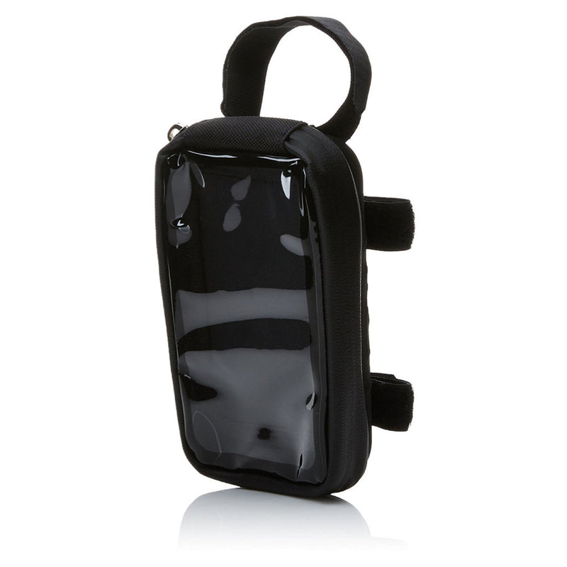 LEZYNE SMART ENERGY CADDY ORGANIZER black color
