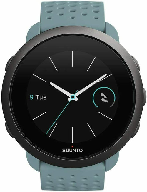 Suunto 3 New Edition Fitness Multisport Watch