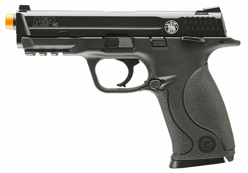 Umarex Smith & Wesson M&P 40 KWC CO2 BB AirSoft Pistol