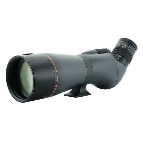 Athlon Optics Cronus 20-60×86 UHD Spotting Scope