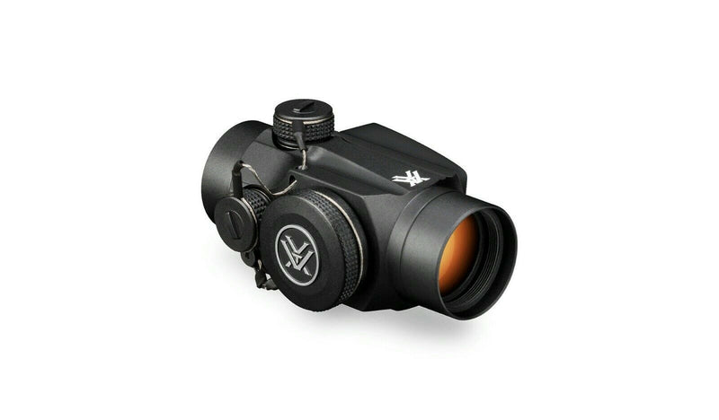 Vortex Optics Sparc II Red Dot SPC-402