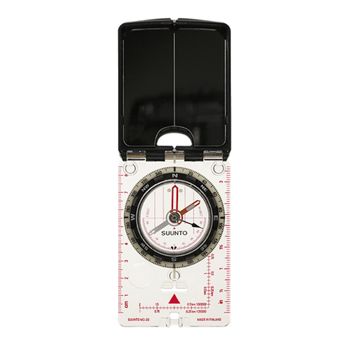 Suunto MC-2 G Mirror Compass