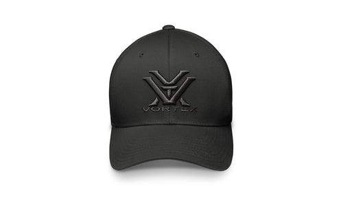 Vortex Optics Flexfit Hat