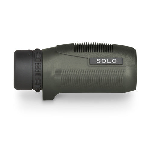 Vortex Optics Solo 8x25 Waterproof Monocular