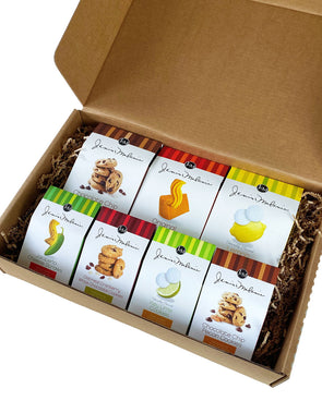 Large Treat Gift Box
