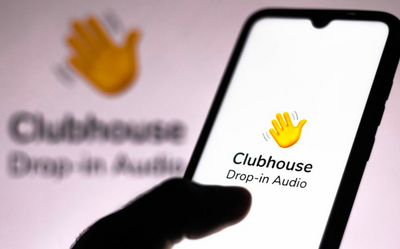 Clubhouse to Enable New Payment Methods for Creators