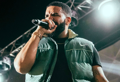 How adidas Dropped the Ball on Signing Drake