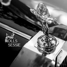 CLIP OF THE WEEK: BOEF - ROLLS SESSIE