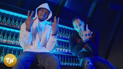 VIDEO: BOLLEBOF – DE PRIJS FT. CHIVV & YOUNG ELLENS
