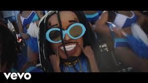 CLIP OF THE WEEK: QUAVO-HOW BOUT THAT