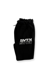 SVTN Black Pants