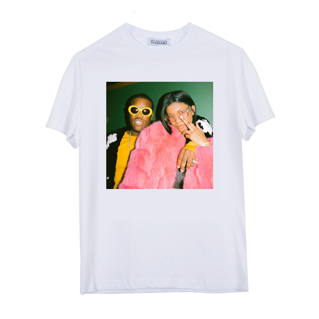 ASAP Ferg T-Shirt